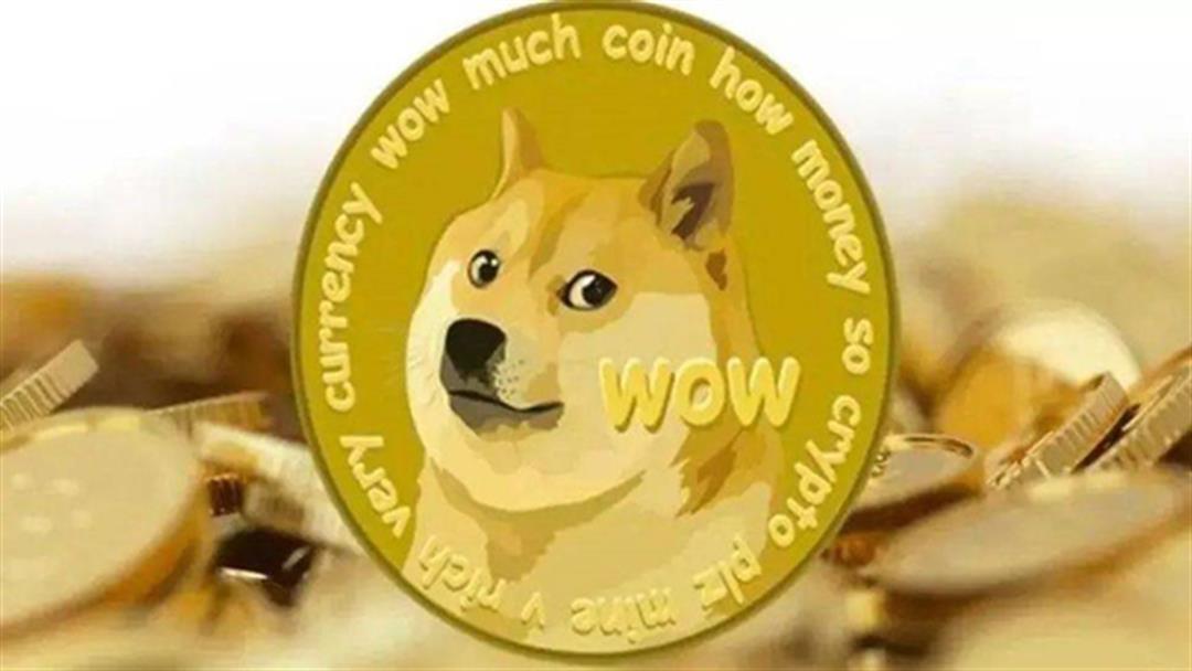 BTC比特币挖矿平台-比特币今日价格行情-DOGE狗狗币行情站_狗狗币今日价格